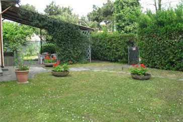 Main photo about Two/Three Family House Ref.MC850 for sale located in Cinquale