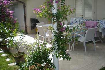 Foto Casa Bi/Trifamiliare Rif.F567 Cinquale
