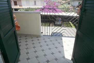 Main photo about Villa Ref.MC854 for sale located in Cinquale