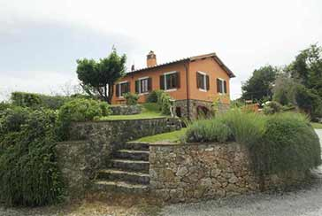 Main photo about Villa with swimming pool Ref.P353 for sale located in Pietrasanta