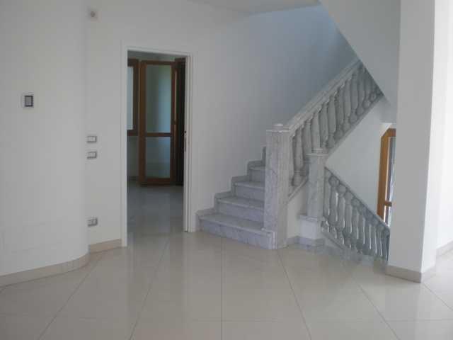 Foto Villa con Piscina Rif.MC823
