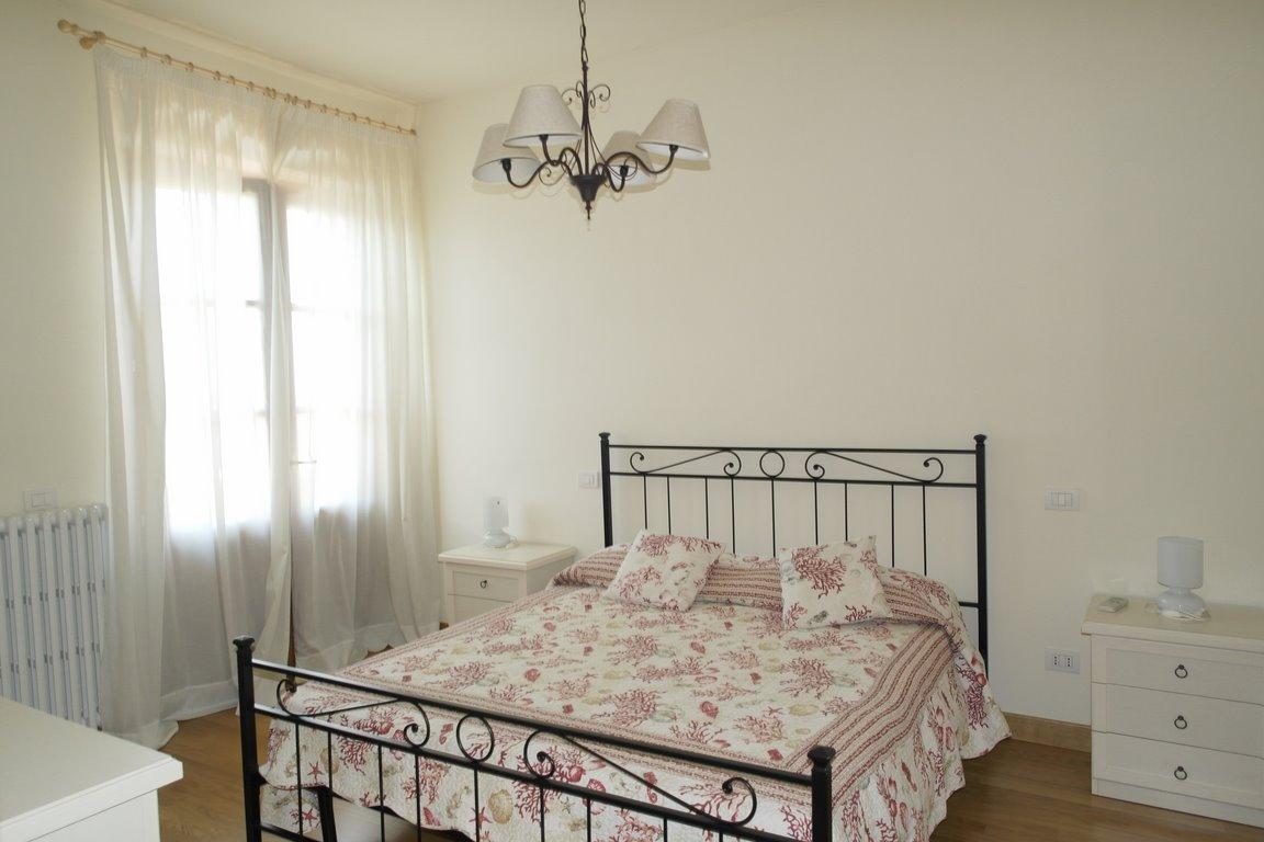 Foto Villa con Piscina Rif.F521