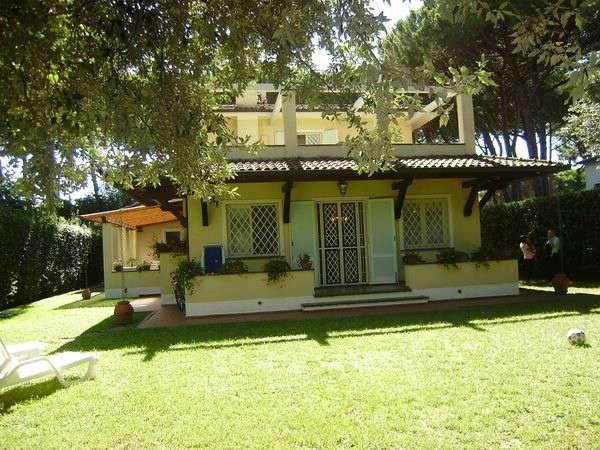 Foto Villa Rif.F404