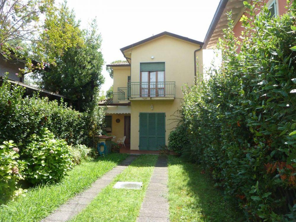 Main photo of Villa Ref.F414