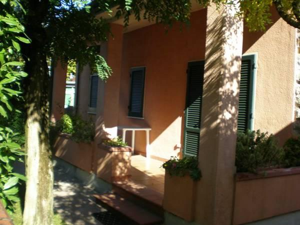Main photo of Villa Ref.F454