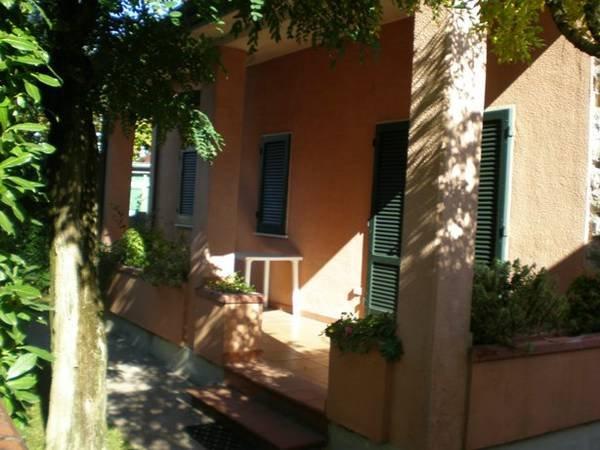 Photo about Villa Ref.F454
