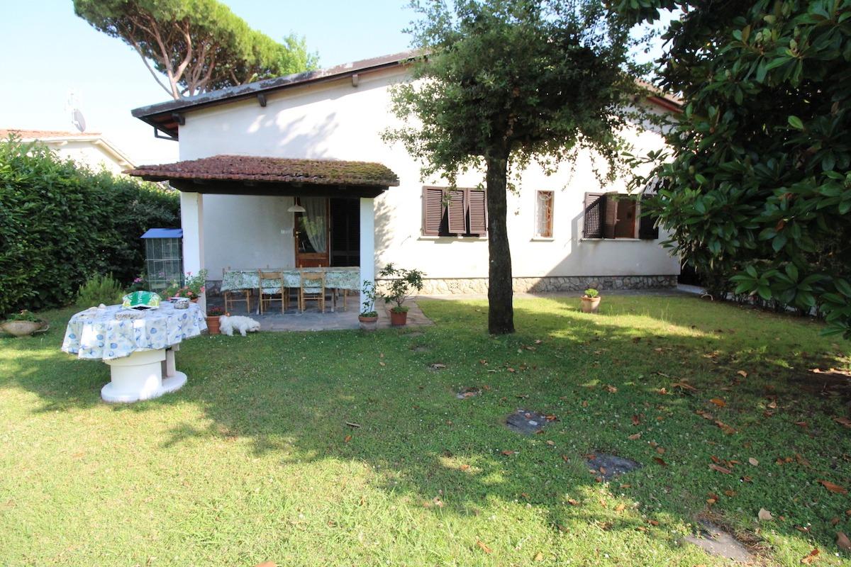 Foto Villa Rif.F856
