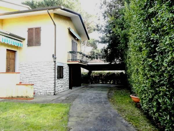 Foto Villa Rif.P319