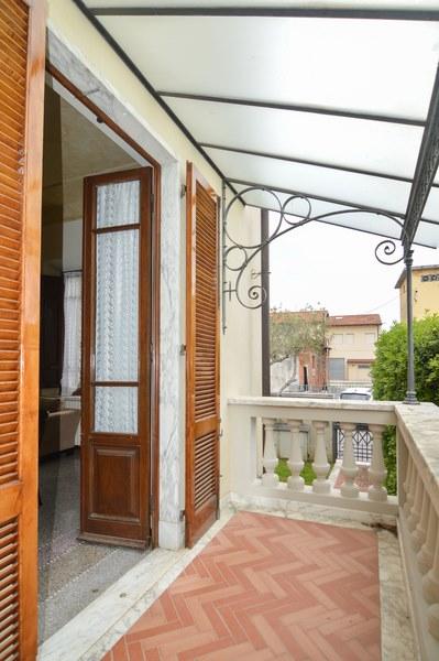 Foto Villa Rif.P354