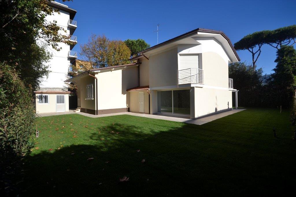 Foto Villa Rif.P355