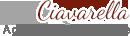 Агенство Недвижимости Ciavarella